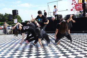 TOP STAR ミ☆