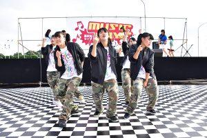 JSDA賞 TYNKET