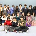 鷺宮高校軽音楽部のバンドクリニック実施