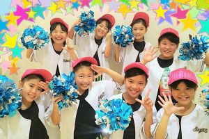 pop'n☆shiny-star
