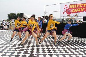 JSDA賞  CROWN