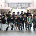 3校合同「バンドクリニック&パート別レッスン」開催