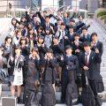 城山高校 バンドクリニック開催