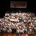「昭和音大LIVE JAM」開催