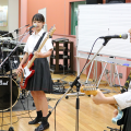 MUSIC DAYS 相模原・町田大会の出場バンドクリニック