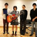 MUSIC DAYS 北埼玉大会【avex賞】ヴォーカルレッスン1回目