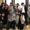 「UMEDANCE☆Fes.2018」に町田総合高校 Chick-9lick ゲスト出演!